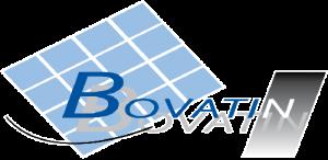 bovatin-logo